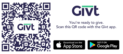 AGWC Givt QR Code (with markup).png