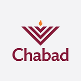 Chabad+Logo+-+Vertical+-+Color.png