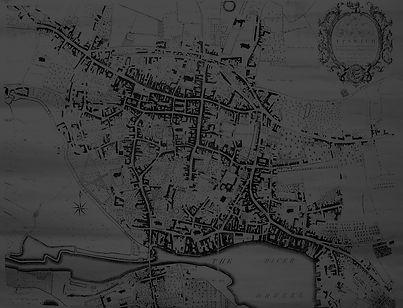 map1778_edited.jpg