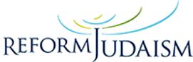 Reform_logo1.png