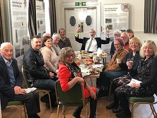 Suffolk Liberal Jewish Community 1.jpg