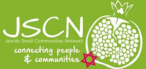 JSCN logo.jpg