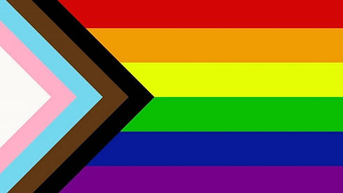 lgbt-pride-flag-redesign-hero-852x480.jp