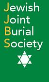JJBS-green-logo-02.png
