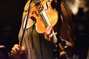 stock-photo-brown-musical-instrument-musician-violin-violinist-closeup-fiddle-classical-irish-6518d9