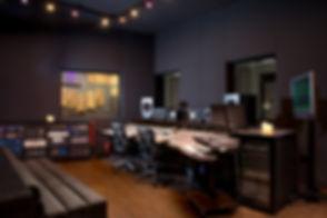 Recording-1.jpg
