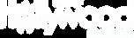 CO-Hollywood_FL_Logo_CMYK_long.png