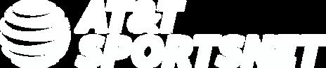 ATT-Sportnet-logo-2017 white.png
