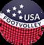 logo_footvolley_usa2_gaD.png