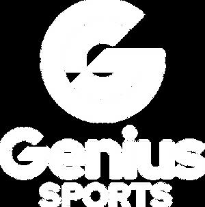 GENIUS_SPORTS_VERTICAL_WHITE_RGB.png