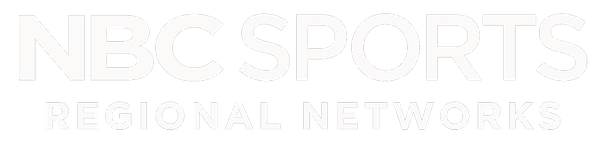 nbcsports-regional-networks-logo.png.png