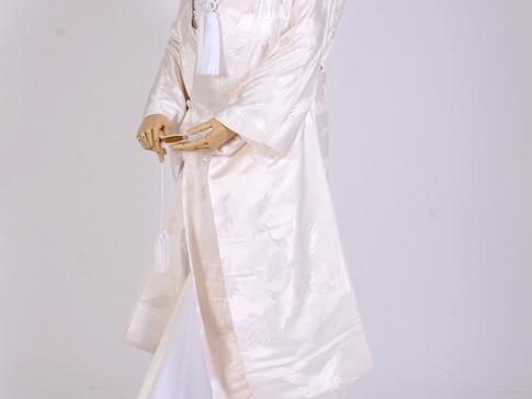 Wedding Dress-14