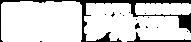 _yumeyakata_logo_190107_03.png