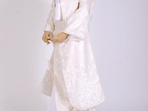 Wedding Dress-15