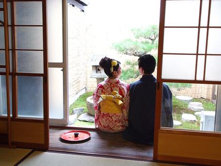Guest House Yadoharuya