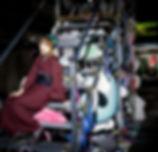 0024_xlarge.jpg