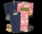 sewa kimono murah kyoto