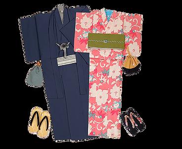 location kimono yukata yumeyakata kyoto