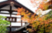 aki_taizoin1.jpg