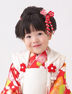 Hair Accessories For Japanese Traditional Hairstyles