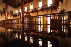 1.京都文化博物館 別館