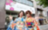 _MG_3416-2.jpg
