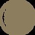 양산아이콘, 일본양산아이콘