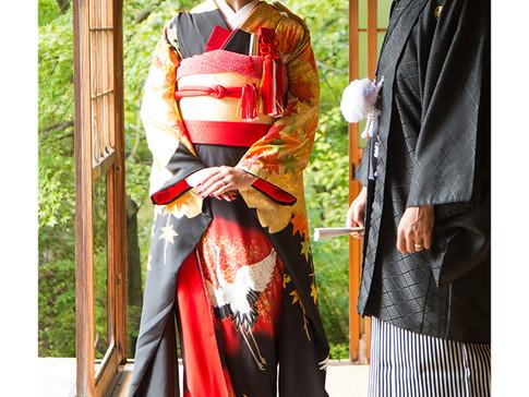 Wedding Dress-12