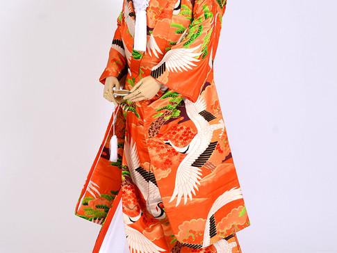 Wedding Dress-5