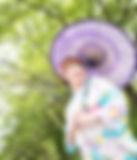 夢館京都和服浴衣出租和紙傘