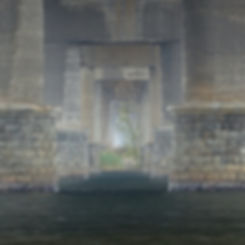Мост Патона квадрат 3000.jpg
