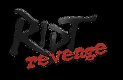 Ript Revenge Logos.png