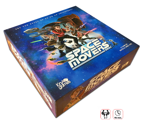 new space movers box.png