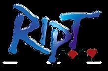 Ript Poker Run Logos.png