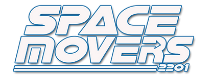 Space Movers Logo.png