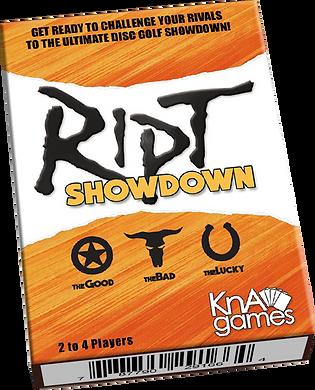 Ript Showdown Box.png