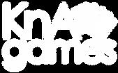 KnA Logo 2020 B.png