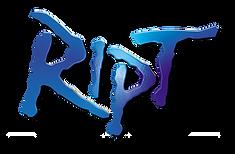 Ript Logo.png