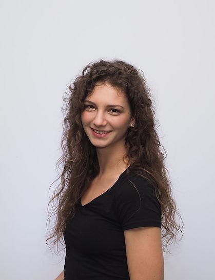 Adela Jerabkova