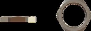 Brass lock nut.png