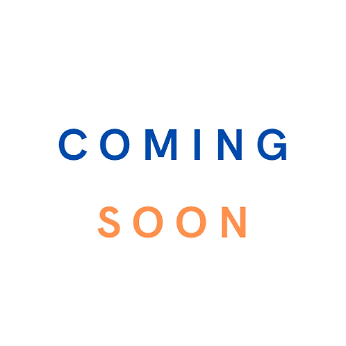 Coming Soon - Omni Cable Gland Accessory