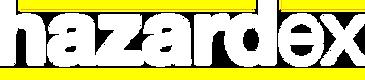 Hazardex Logo.png