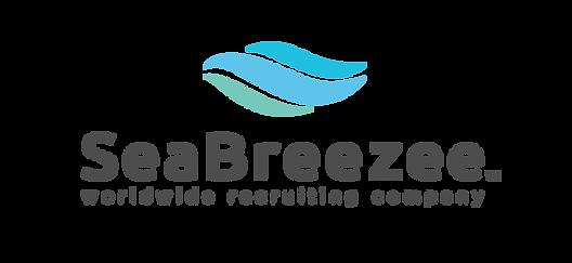 SeaBreezee logo - vertical black.png