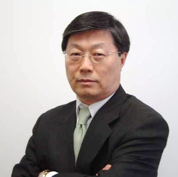 shin lawyer