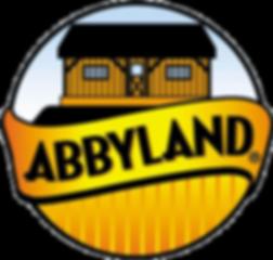 abbyland-circle-web.png