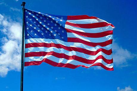 usa flag.jpeg
