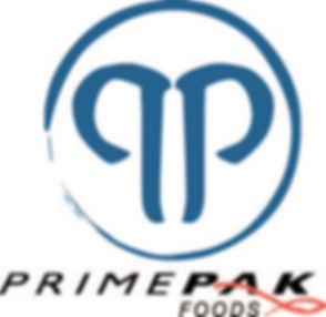 Prime_Pak_Logo.jpg