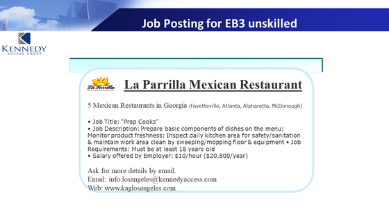 La Parilla Mexican 5 restaurant locations in GA
