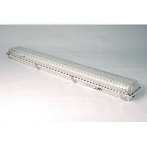 Sterling II (ST2I) 2x36 industrial linear fitting