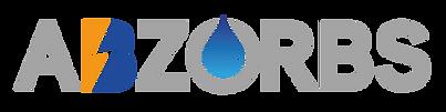 Abzorbs logo